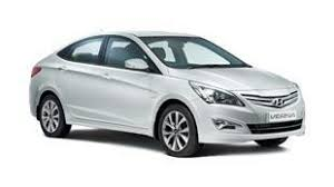 Used Car Price Estimation by Check Value Of Your Car For Free Carwale