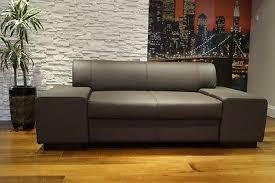 echtleder sofa heidi collection on ebay