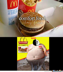 Fat Chinese Boy Meme - mcdonald s fat jokes funny mcdonalds obesity fat kid kid fat
