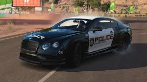 bentley front scpd 2017 bentley continental supersport front by xboxgamer969