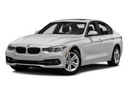 sports cars bmw habberstad bmw bmw dealer in huntington station ny