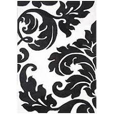 Black And Cream Rug Grey Purple And Cream Modern New Luxury Rug 2 Sizes Living