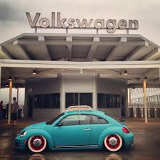 punch buggy car with eyelashes 105 best das new beetle images on pinterest beetle bug vw bugs