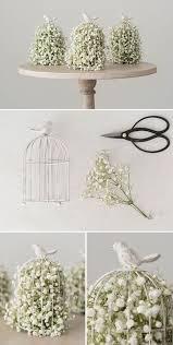 Birdcage Decor For Sale Best 25 Bird Cage Centerpiece Ideas On Pinterest Wedding Bird