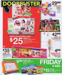 target black friday ad games target black friday ad w coupon matchups become a coupon queen