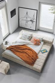 119 best beds images on pinterest room drawers and feel good