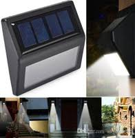 Best Solar Patio Lights Solar Lights For Outdoor Steps Price Comparison Buy Cheapest