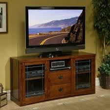 Flat Screen Tv Cabinet Ideas Lightod Tv Stands And Cabinets Stand For Flat Screen Inchlight