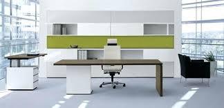 fourniture de bureau pas cher pour professionnel materiel de bureau pour professionnel fournitures de bureau pour les