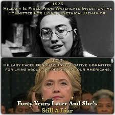 Hillary Memes - this meme exposes hillary clinton s lies perfectly must see