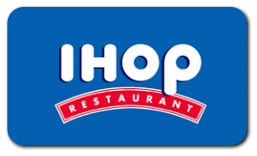 ihop gift cards buy discounted ihop gift cards online at cardbazaar