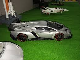 Lamborghini Veneno Green - lamborghini veneno u2013 plastic fantasy