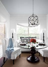 100 home and design blogs fireplace design ideas elizabeth