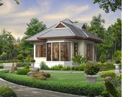 small homes design collection small european homes photos best image libraries