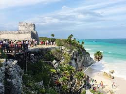 New York Is It Safe To Travel To Mexico images Flights from new york to mexico city jpg