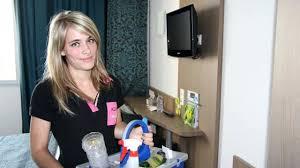 femme de chambre lyon offre emploi emploi femme de chambre hotel open inform info