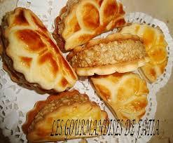 cuisine choumicha arabe recettes choumicha en arabe recette
