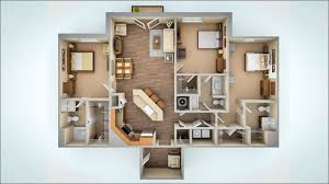 3d floor design 3d floor plan design services u2013 outsource 3d floor plan to india