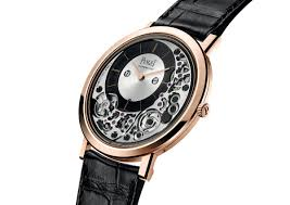 piaget altiplano pre sihh 2018 piaget altiplano ultimate automatic 910p time