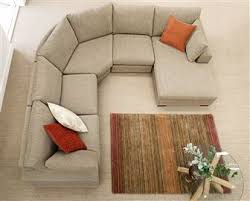 Corner Sofa Next Sonoma Modular For The Home Pinterest Modular Sofa Living