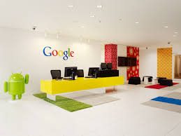 youtube offices google s tokyo presence youtube and google tokyo offices
