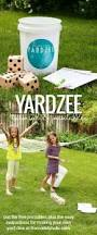 Outdoor Ideas For Backyard 17 Diy Games For Outdoor Family Fun Diy Games Jenga Game And