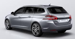 Voiture Pas Cher Auto Neuve Peugeot Mandataire Auto Le Guide Automobile Pour Acheter Une