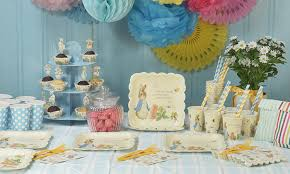 Baptism Party Decorations An Afternoon Tea Christening Party Party Pieces Blog U0026 Inspiration