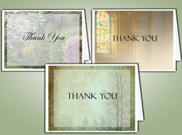 funeral thank you notes funeral thank you card sles memorial thank you note exles
