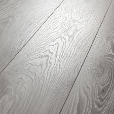 Black And Grey Laminate Flooring Kronotex Villa Timeless Oak Grey 12mm Laminate Flooring M1206