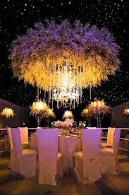 ideas for centerpieces for wedding reception tables 422 best wedding reception tablescapes images on pinterest wedding