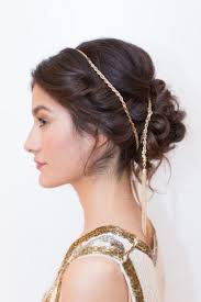 hairstyle for evening event 6 spring hair trends for 2016 from mane n tail