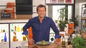 tf1 recette de cuisine cuisine inspirational tf1 cuisine 13h laurent mariotte hi res