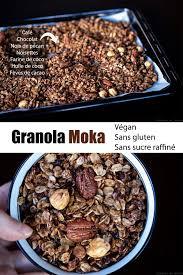 cuisine en annonay cuisine en annonay cgrio cuisine en annonay liberec info