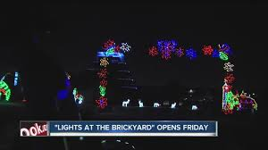 ims lights at the brickyard tickets on sale for indianapolis