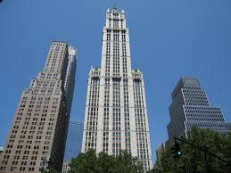 file woolworth building 9495 jpg wikimedia commons
