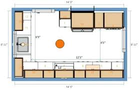 Recessed Lighting Layout Calculator Recessed Lighting Layout Bathroom Kitchen Plan Need Help With Home