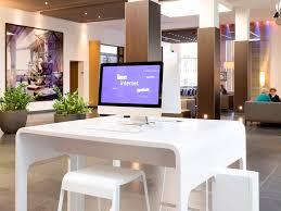 K He Planen Online Hotel In Karlsruhe Novotel Karlsruhe City Online Buchen