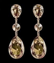 jim earrings jim earrings signatures formal middlesboro kentucky