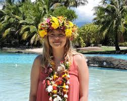 Tout De Meme - louane etre ici à tahiti c est le paradis