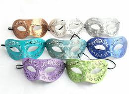 bulk masquerade masks discount party masks bulk 2017 party masks bulk on sale at