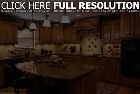 pinterest kitchen lighting best 25 kitchen lighting over table ideas on pinterest