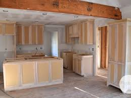 Cost To Install Kitchen Cabinets Kitchen Cabinets 42 Kitchen Cabinets Before Paint From French
