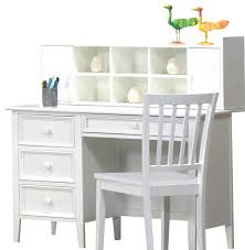 Small White Desks For Bedrooms White Desk Desk With Storage Storage Desk With Hutch
