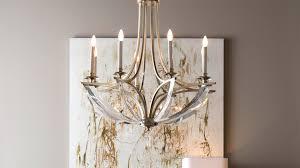 Chandelier Chandeliers Lighting Pendants Safavieh Home Furnishings