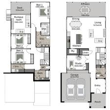 home design by 122 best build a home images on house floor plans