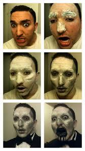 spirit halloween liquid latex 37 best makeup morgue images on pinterest fx makeup makeup
