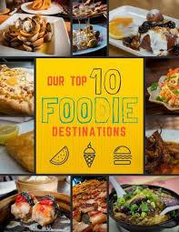 travel food images Food fun travel food worth traveling for food travel blog jpg