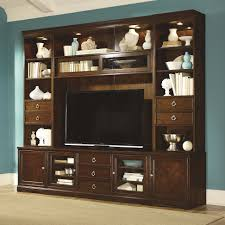 living big living room wall unit for tv stand with ikea malm