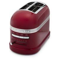 Toaster Kitchenaid Kitchenaid Kitchenaid Sur La Table